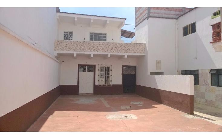 Foto de casa en venta en  , centro, san juan del río, querétaro, 1229575 No. 03