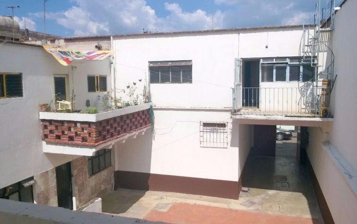 Foto de casa en venta en, centro, san juan del río, querétaro, 1229575 no 04
