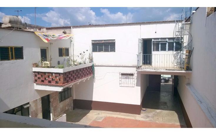 Foto de casa en venta en  , centro, san juan del río, querétaro, 1229575 No. 04