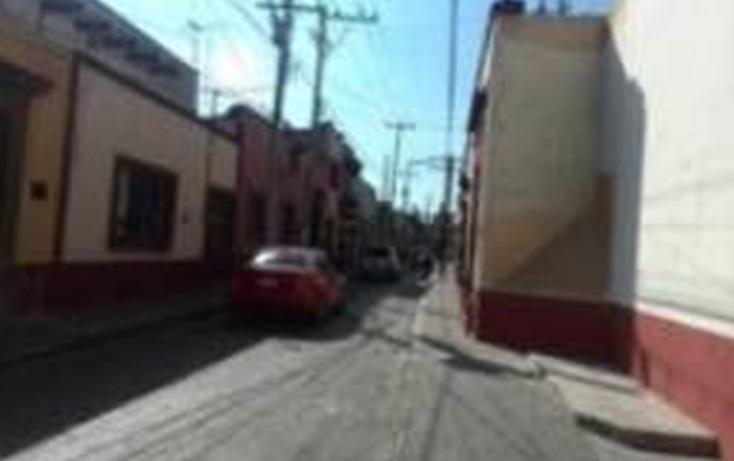Foto de terreno comercial en venta en  , centro, san juan del río, querétaro, 1274133 No. 01
