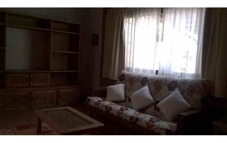 Foto de casa en venta en  , centro, san juan del río, querétaro, 1281995 No. 03