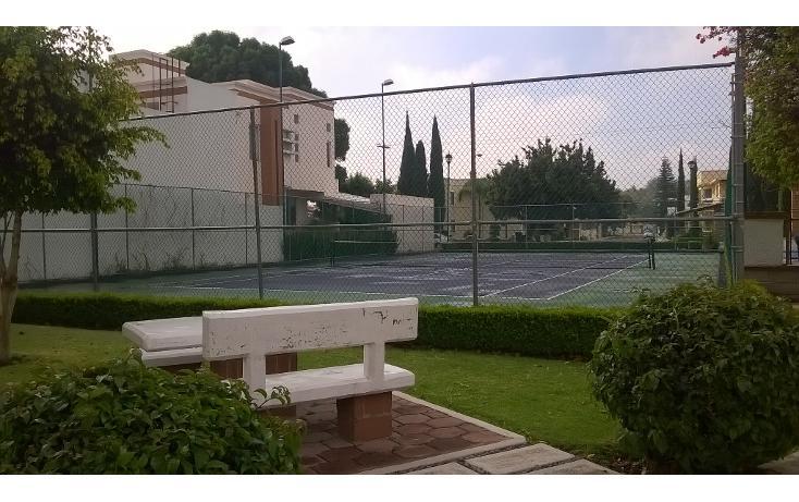 Foto de casa en venta en  , centro, san juan del río, querétaro, 1281995 No. 09