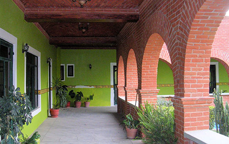 Foto de local en venta en  , centro, san juan del río, querétaro, 1314979 No. 04
