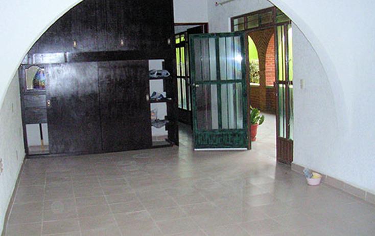Foto de local en venta en  , centro, san juan del río, querétaro, 1314979 No. 06