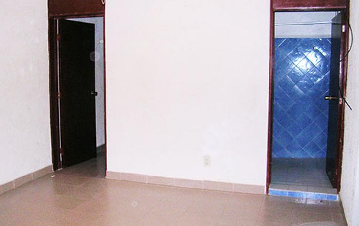 Foto de local en venta en  , centro, san juan del río, querétaro, 1314979 No. 07