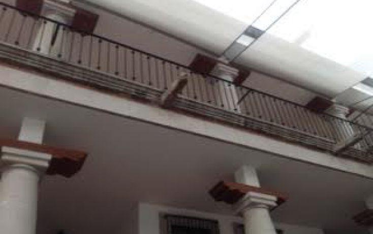 Foto de casa en renta en, centro, san juan del río, querétaro, 1317693 no 01