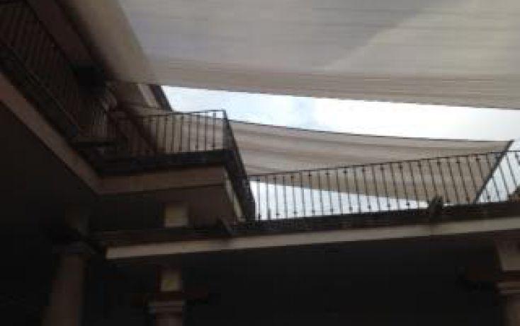 Foto de casa en renta en, centro, san juan del río, querétaro, 1317693 no 02