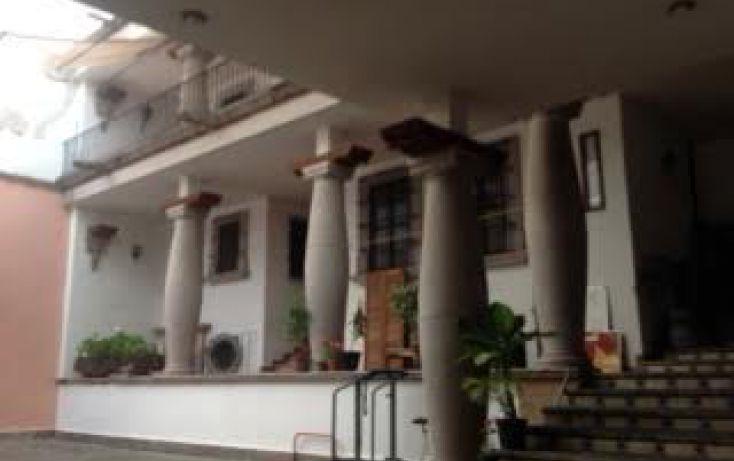 Foto de casa en renta en, centro, san juan del río, querétaro, 1317693 no 03