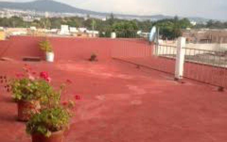Foto de casa en renta en, centro, san juan del río, querétaro, 1317693 no 05