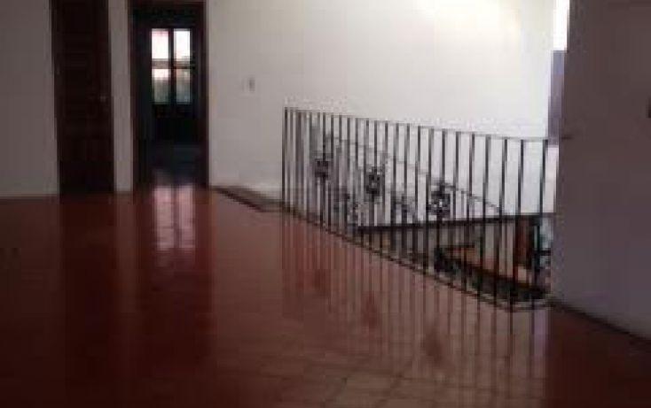 Foto de casa en renta en, centro, san juan del río, querétaro, 1317693 no 07