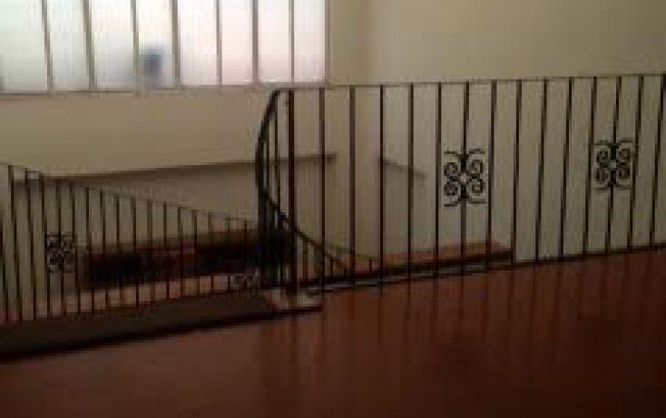 Foto de casa en renta en, centro, san juan del río, querétaro, 1317693 no 08