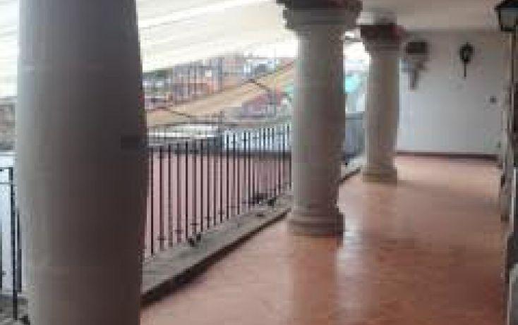 Foto de casa en renta en, centro, san juan del río, querétaro, 1317693 no 12