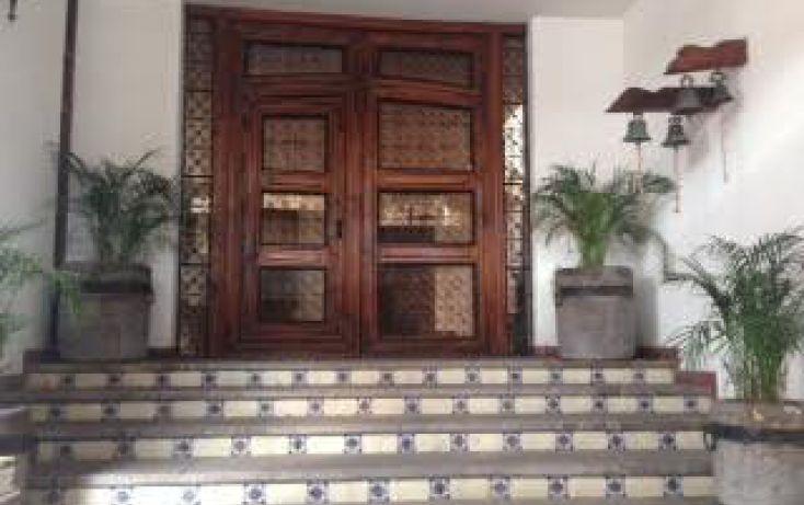 Foto de casa en renta en, centro, san juan del río, querétaro, 1317693 no 13