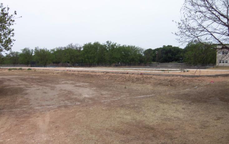 Foto de terreno comercial en venta en  , centro, san juan del río, querétaro, 1369121 No. 01