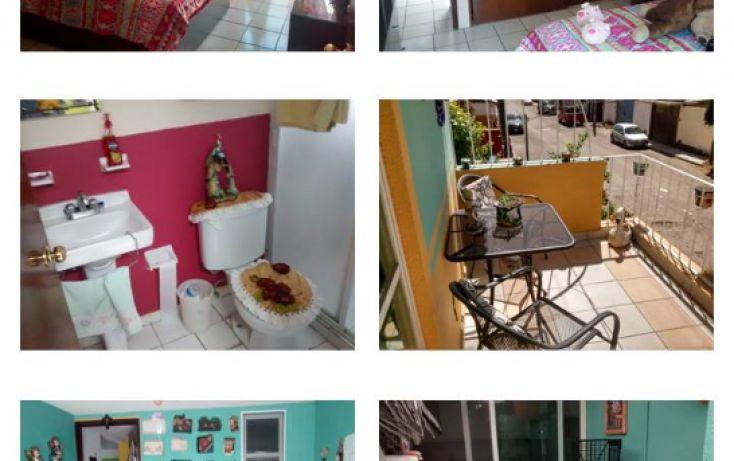 Foto de casa en venta en, centro, san juan del río, querétaro, 1442311 no 02