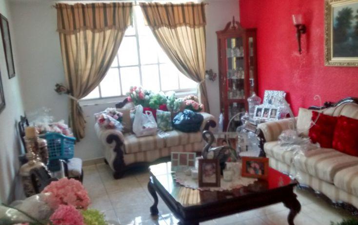 Foto de casa en venta en, centro, san juan del río, querétaro, 1442311 no 05