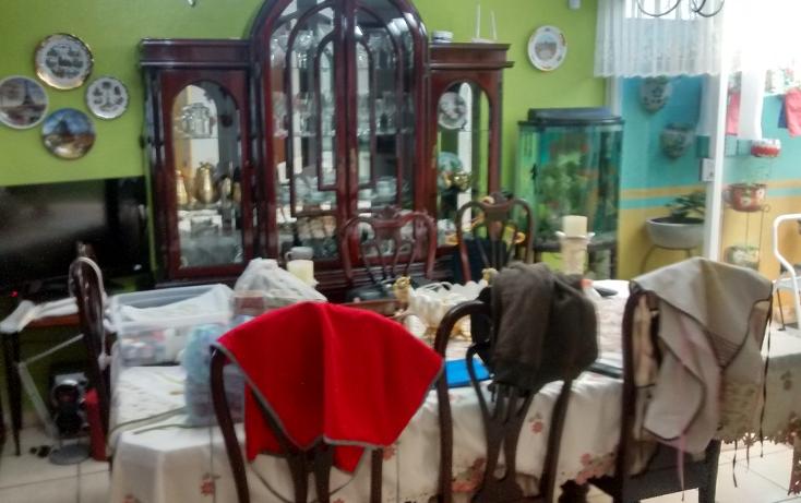 Foto de casa en venta en  , centro, san juan del río, querétaro, 1442311 No. 07