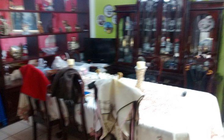 Foto de casa en venta en, centro, san juan del río, querétaro, 1442311 no 08