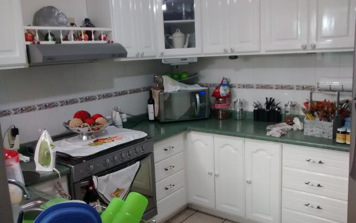 Foto de casa en venta en  , centro, san juan del río, querétaro, 1442311 No. 09