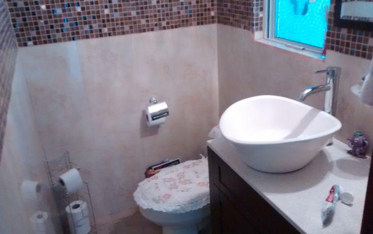 Foto de casa en venta en, centro, san juan del río, querétaro, 1442311 no 12