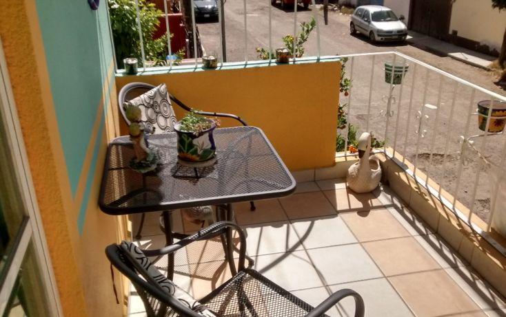Foto de casa en venta en, centro, san juan del río, querétaro, 1442311 no 14