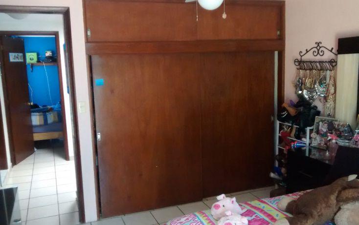 Foto de casa en venta en, centro, san juan del río, querétaro, 1442311 no 15