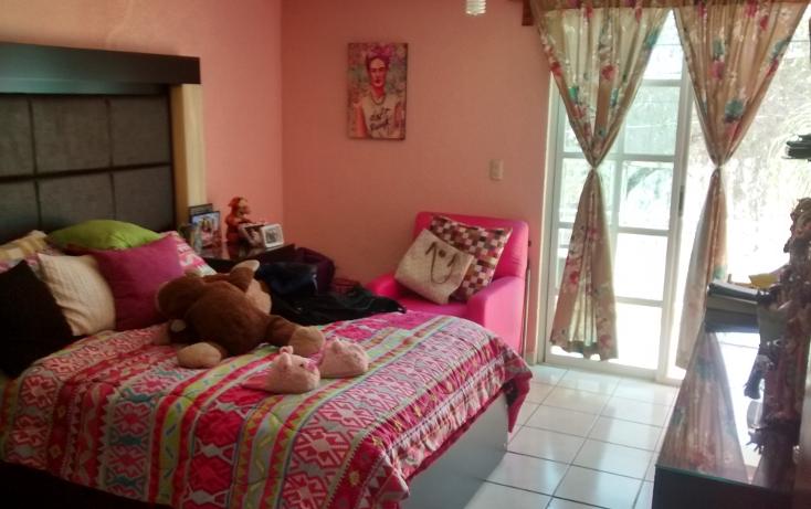 Foto de casa en venta en  , centro, san juan del río, querétaro, 1442311 No. 16