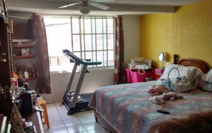 Foto de casa en venta en, centro, san juan del río, querétaro, 1442311 no 17
