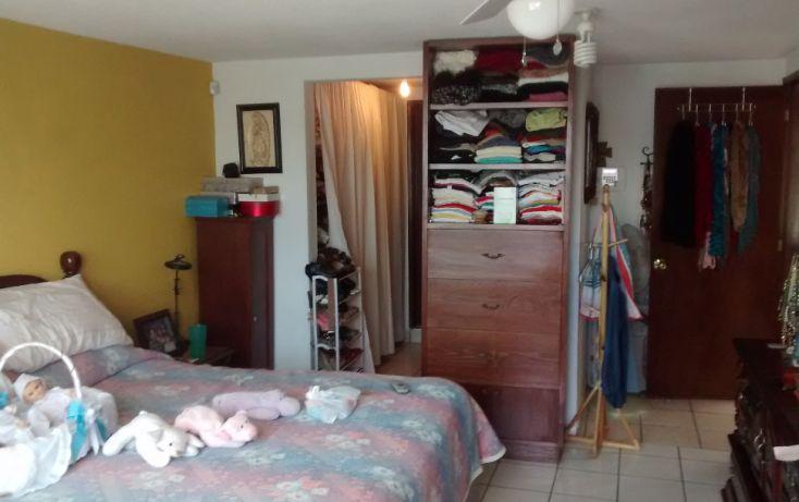 Foto de casa en venta en, centro, san juan del río, querétaro, 1442311 no 18