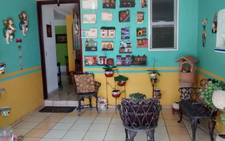 Foto de casa en venta en, centro, san juan del río, querétaro, 1442311 no 21