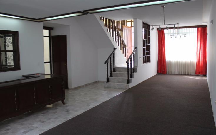 Foto de casa en venta en  , centro, san juan del río, querétaro, 1489327 No. 02