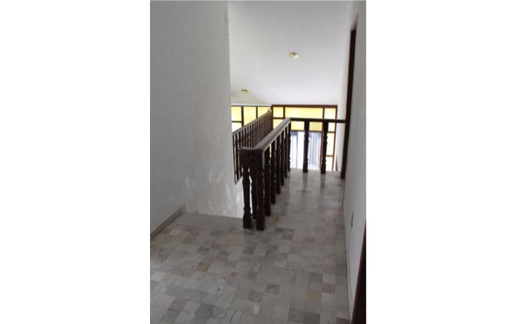 Foto de casa en venta en  , centro, san juan del río, querétaro, 1489327 No. 05