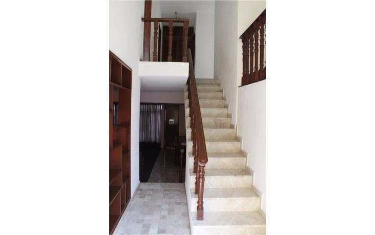 Foto de casa en venta en  , centro, san juan del río, querétaro, 1489327 No. 06