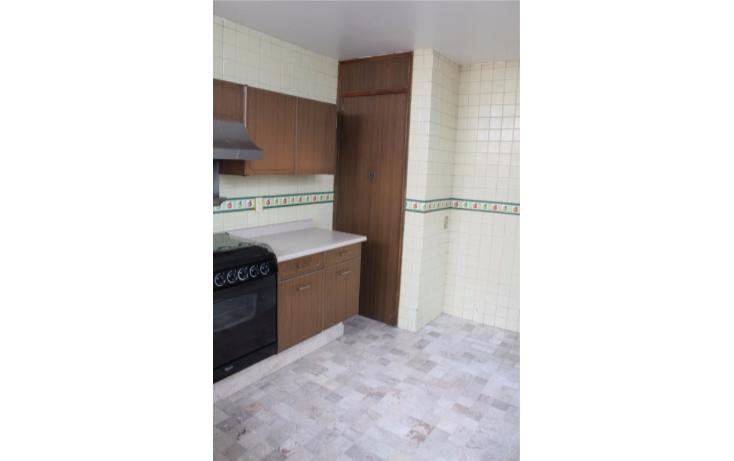 Foto de casa en venta en  , centro, san juan del río, querétaro, 1489327 No. 09