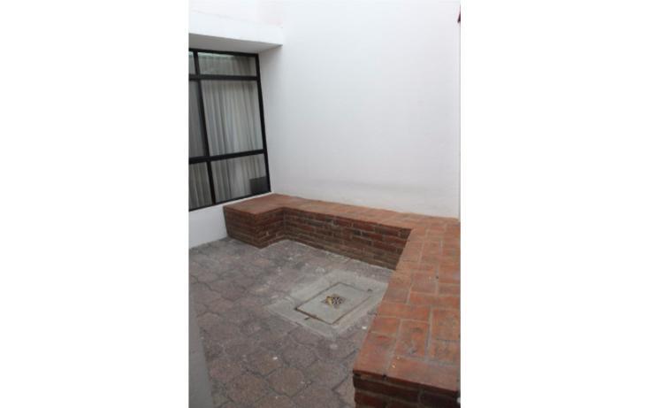 Foto de casa en venta en  , centro, san juan del río, querétaro, 1489327 No. 11