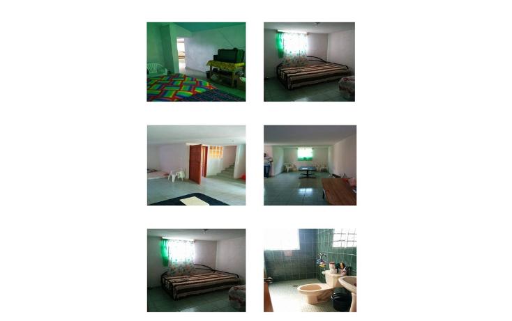 Foto de casa en venta en  , centro, san juan del río, querétaro, 1501919 No. 02