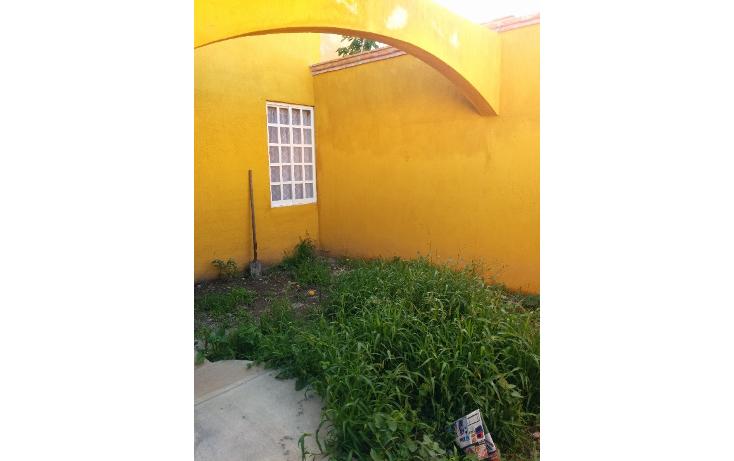 Foto de casa en venta en  , centro, san juan del río, querétaro, 1501919 No. 06