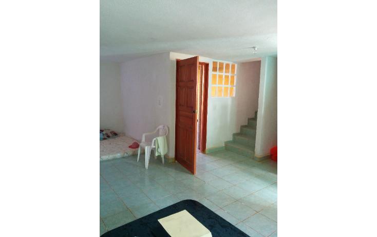 Foto de casa en venta en  , centro, san juan del río, querétaro, 1501919 No. 07