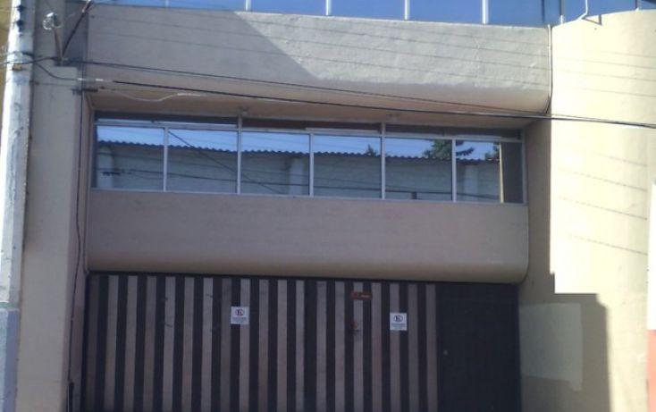 Foto de edificio en venta en, centro, san juan del río, querétaro, 1522306 no 02