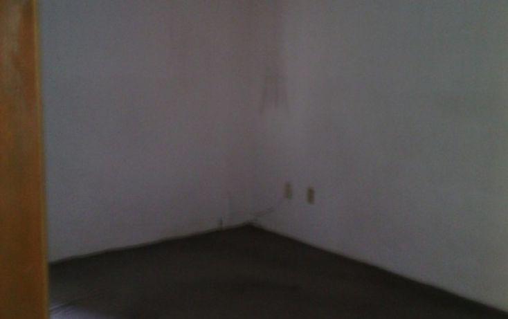 Foto de edificio en venta en, centro, san juan del río, querétaro, 1522306 no 07