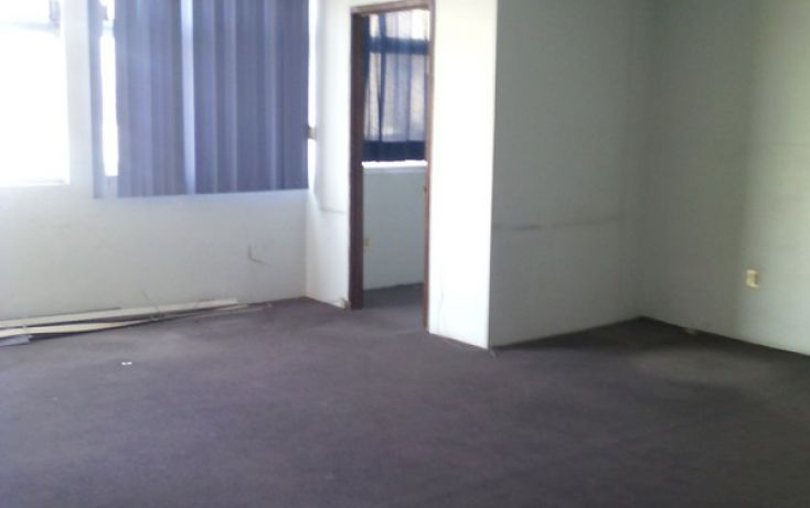 Foto de edificio en venta en, centro, san juan del río, querétaro, 1522306 no 08