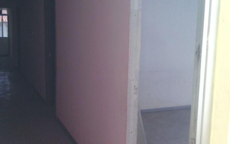 Foto de edificio en venta en, centro, san juan del río, querétaro, 1522306 no 09