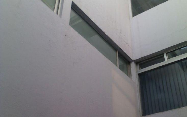 Foto de edificio en venta en, centro, san juan del río, querétaro, 1522306 no 12