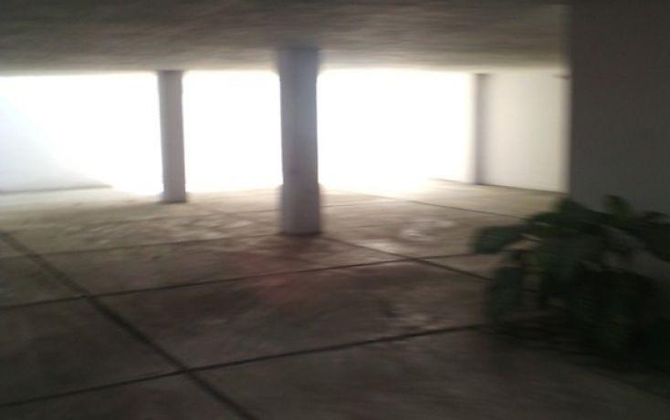 Foto de edificio en venta en, centro, san juan del río, querétaro, 1522306 no 13