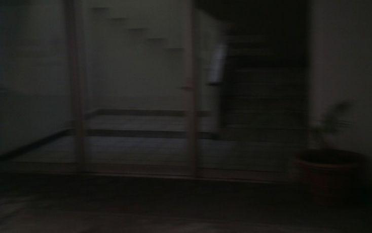 Foto de edificio en venta en, centro, san juan del río, querétaro, 1522306 no 14