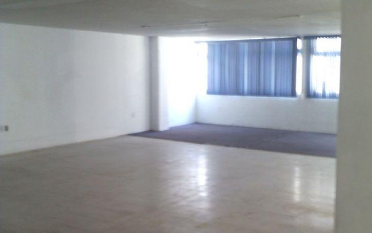 Foto de edificio en venta en, centro, san juan del río, querétaro, 1522306 no 16