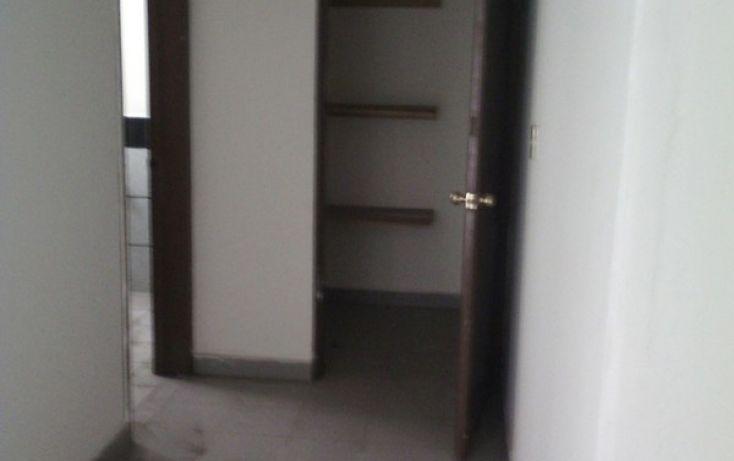 Foto de edificio en venta en, centro, san juan del río, querétaro, 1522306 no 18