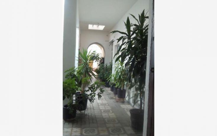 Foto de casa en venta en, centro, san juan del río, querétaro, 1540766 no 02