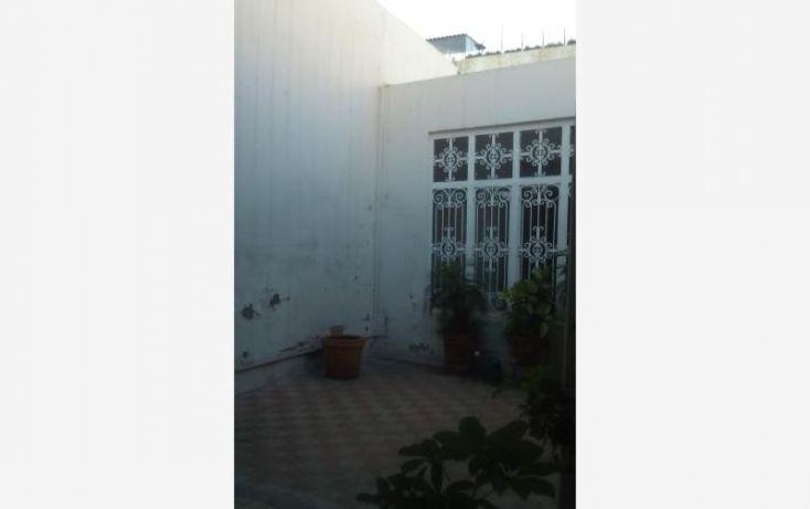 Foto de casa en venta en, centro, san juan del río, querétaro, 1540766 no 03