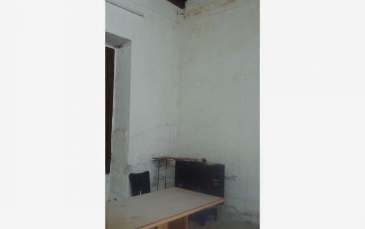 Foto de casa en venta en, centro, san juan del río, querétaro, 1540766 no 04